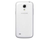 Samsung Galaxy S4 Mini I9195 biały - 152324 - zdjęcie 4
