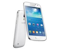 Samsung Galaxy S4 Mini I9195 biały - 152324 - zdjęcie 5
