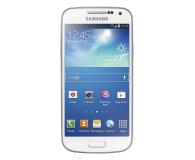 Samsung Galaxy S4 Mini I9195 biały - 152324 - zdjęcie 1