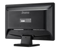 iiyama P2252HS czarny - 154761 - zdjęcie 6