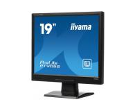 iiyama P1905S czarny - 154760 - zdjęcie 3