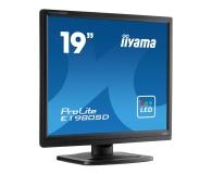 iiyama E1980SD - 154763 - zdjęcie 3