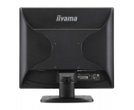 iiyama E1980SD - 154763 - zdjęcie 5