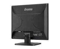 iiyama E1980SD - 154763 - zdjęcie 6