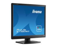iiyama E1980SD - 154763 - zdjęcie 7