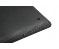 AINOL Novo 7 VENUS A9/1024MB/16GB/Android 4.1 - 122919 - zdjęcie 5