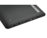 AINOL Novo 7 VENUS A9/1024MB/16GB/Android 4.1 - 122919 - zdjęcie 6