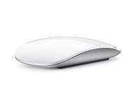 Apple Apple Magic Mouse - 151459 - zdjęcie 1