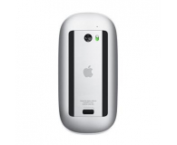 Apple Apple Magic Mouse - 151459 - zdjęcie 4