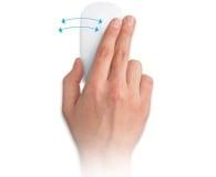 Apple Apple Magic Mouse - 151459 - zdjęcie 9