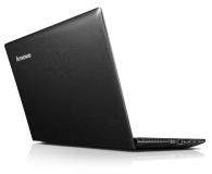Lenovo G500C 1005M/4GB/500/DVD-RW - 184345 - zdjęcie 4
