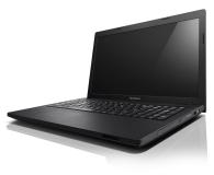 Lenovo G500C 1005M/4GB/500/DVD-RW - 184345 - zdjęcie 5