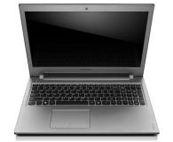 Lenovo Z500 i7-3612QM/8GB/1000/DVD-RW GT740M brąz - 153744 - zdjęcie 7