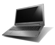 Lenovo Z500 i7-3612QM/8GB/1000/DVD-RW GT740M brąz - 153744 - zdjęcie 5