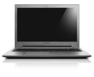 Lenovo Z500 i7-3612QM/8GB/1000/DVD-RW GT740M brąz - 153744 - zdjęcie 8