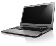 Lenovo Z500 i7-3612QM/8GB/1000/DVD-RW GT740M brąz - 153744 - zdjęcie 10