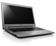 Lenovo Z500 i7-3612QM/8GB/1000/DVD-RW GT740M brąz - 153744 - zdjęcie 11