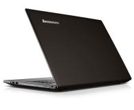 Lenovo Z500 i7-3612QM/8GB/1000/DVD-RW GT740M brąz - 153744 - zdjęcie 1