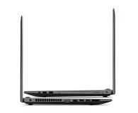Lenovo Z500 i7-3612QM/8GB/1000/DVD-RW GT740M brąz - 153744 - zdjęcie 13