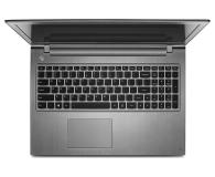 Lenovo Z500 i7-3612QM/8GB/1000/DVD-RW GT740M brąz - 153744 - zdjęcie 12