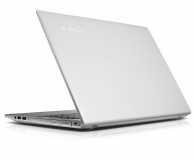 Lenovo Z500 i5-3230M/8GB/1000/DVD-RW GT740M biały - 153750 - zdjęcie 1