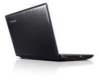 Lenovo Y580A i5-3230M/16GB/120+1000/Win8X GTX660M FHD - 153906 - zdjęcie 3