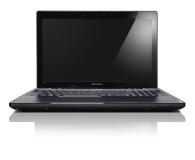 Lenovo Y580A i5-3230M/8GB/1000 GTX660M FHD - 153889 - zdjęcie 15