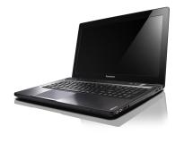 Lenovo Y580A i5-3230M/16GB/120+1000/Win8X GTX660M FHD - 153906 - zdjęcie 5