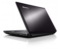 Lenovo Y580A i5-3230M/8GB/1000 GTX660M FHD - 153889 - zdjęcie 1