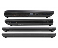 Lenovo Y580A i5-3230M/16GB/120+1000/Win8X GTX660M FHD - 153906 - zdjęcie 6