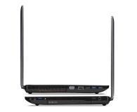 Lenovo Y580A i5-3230M/8GB/1000 GTX660M FHD - 153889 - zdjęcie 7