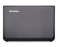 Lenovo Y580A i5-3230M/8GB/1000 GTX660M FHD - 153889 - zdjęcie 10