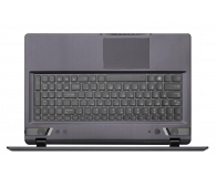 Lenovo Y580A i5-3230M/8GB/1000 GTX660M FHD - 153889 - zdjęcie 12