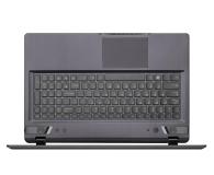 Lenovo Y580A i5-3230M/16GB/120+1000/Win8X GTX660M FHD - 153906 - zdjęcie 12