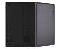 Lenovo Y580A i5-3230M/8GB/1000 GTX660M FHD - 153889 - zdjęcie 14