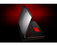 Dell Alienware M17x i7-4700MQ/16GB/Win8P FHD R9 M290x - 180154 - zdjęcie 8