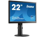 iiyama B2280WSD czarny - 154792 - zdjęcie 6