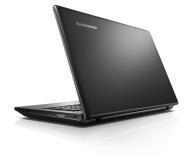 Lenovo G700 i7-3612QM/16GB/1000/DVD-RW GT720M - 154216 - zdjęcie 3