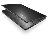 Lenovo G700 i7-3612QM/16GB/1000/DVD-RW GT720M - 154216 - zdjęcie 4