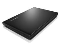 Lenovo G700 i7-3612QM/16GB/1000/DVD-RW GT720M - 154216 - zdjęcie 6