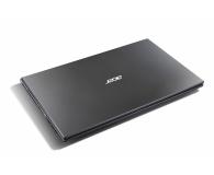 Acer V3-771G i5-3210M/8GB/500/BRCombo/Win8 GT630M FHD - 167262 - zdjęcie 5