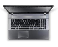 Acer V3-771G i5-3210M/8GB/500/BRCombo/Win8 GT630M FHD - 167262 - zdjęcie 4