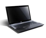 Acer V3-771G i5-3210M/8GB/500/BRCombo/Win8 GT630M FHD - 167262 - zdjęcie 2