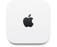 Apple AirPort Time Capsule 2TB (1300Mb/s a/b/g/n/ac) - 151296 - zdjęcie 2