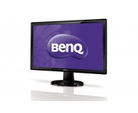 BenQ GW2255 czarny - 137588 - zdjęcie 2