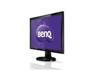 BenQ GW2255 czarny - 137588 - zdjęcie 3
