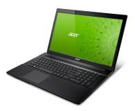 Acer V3-772G i7-4702MQ/8GB/1000/DVD-RW GT750M - 153787 - zdjęcie 1