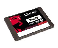Kingston 240GB 2,5'' SATA SSD SV300S37A - 123003 - zdjęcie 2