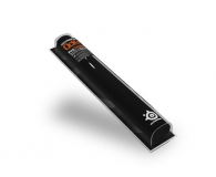 SteelSeries QcK+ (450x400x2mm)  - 18811 - zdjęcie 4