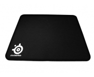 SteelSeries QcK Heavy (450x400x6mm)